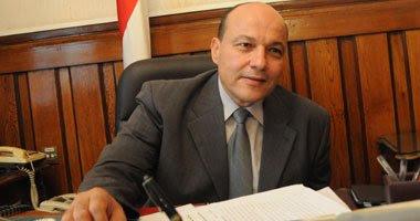 النائب العام المستشار طلعت عبد الله يعلن أسباب عدوله عن استقالته
