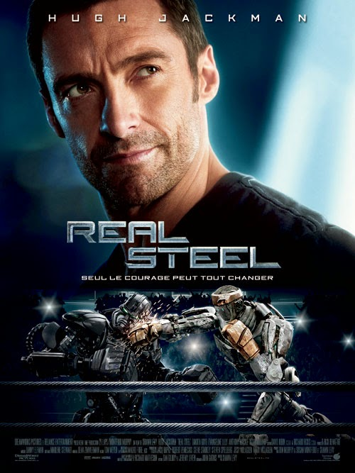 real steel full movie tamil dubbed free download