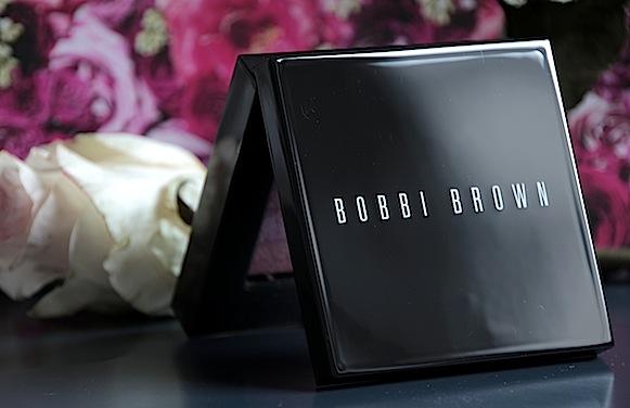 bobbi brown shimmer brick lilac rose avis test swatch