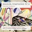 Pinnock Mahler Four