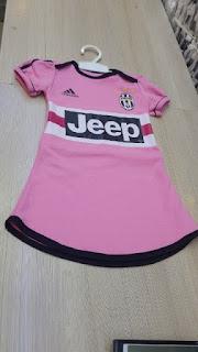 gambar desain terbaru jersey Juventus away Adidas gambar foto photo kamera Jersey setelan bayi Juventus away Adidas musim 2015/2016 di enkosa sport toko online terpercaya lokasi di jakarta pasar tanah abang