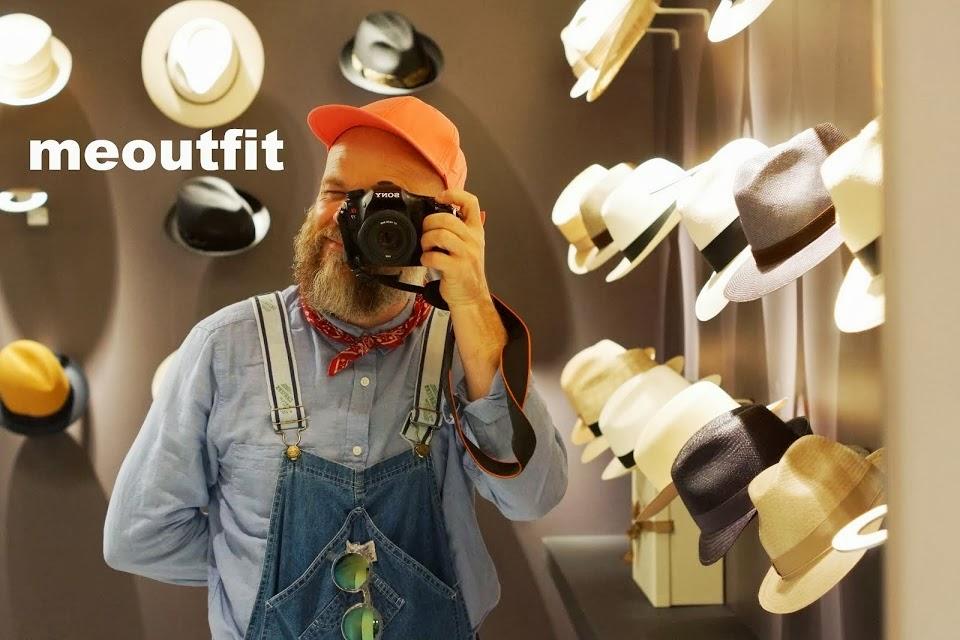 meoutfit.com
