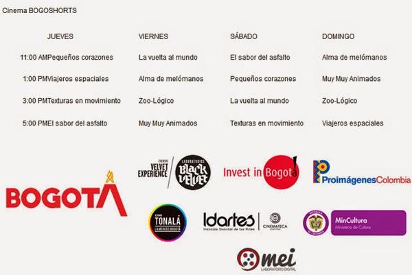 Cinema-BOGOSHORTS-SOFA-2014-Corferias-16-al-19-Octubre