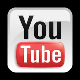 Το μπλογκ τώρα στο youtube