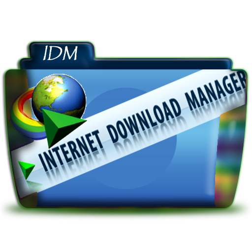 DOWNLOAD IDM NEW VERSION