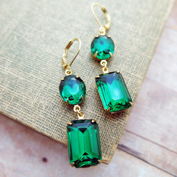https://www.etsy.com/listing/165994199/emerald-earrings-emerald-green-earrings?ref=shop_home_feat