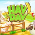 HAY DAY HACK TOOL AND CHEATS FOR ANDROID, iOS, IPHONE