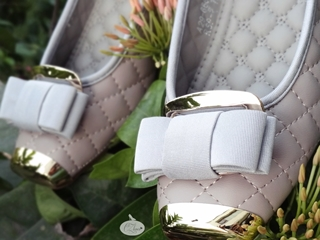 http://www.cz-loves.com/2014/06/new-in-quilted-ballet-shoes.html