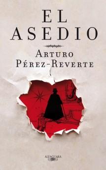 El asedio