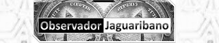 Observador Jaguaribano