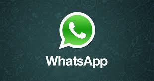 Download Whatsapp Messenger App