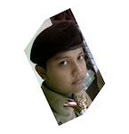 game pramuka (klik gambar)