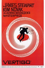 Watch Vertigo 1958 Megavideo Movie Online