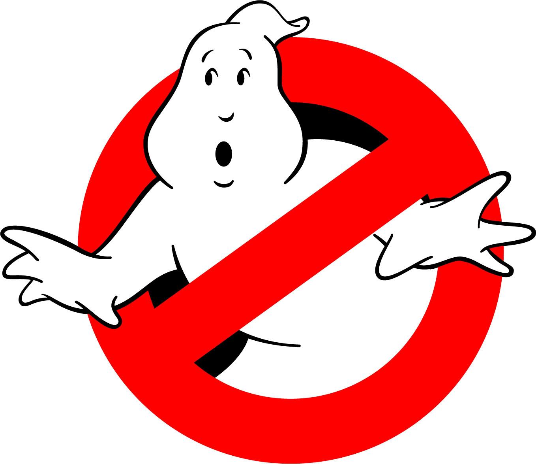 http://4.bp.blogspot.com/-ruJGaa4fA7k/TZ3WqDPVf0I/AAAAAAAAApE/lhcZQ953kl8/s1600/ghostbuster-logo.jpg
