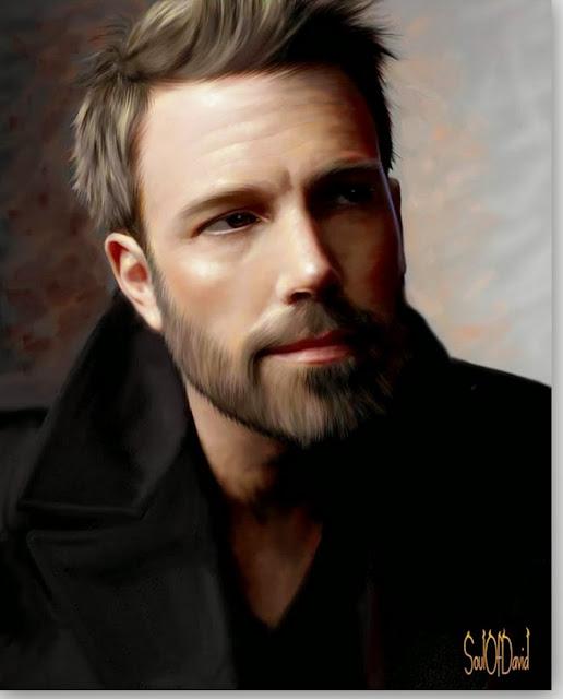 rostros-masculinos-pintura