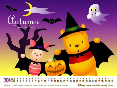 Halloween Wallpaper on Disney Halloween Wallpaper Disney Halloween Wallpaper Disney Halloween