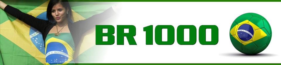 Br 1000