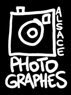 Photographes Alsace