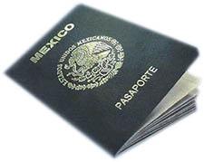 ¿Que necesito para tramitar mi pasaporte?