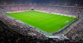 Αποτελέσματα των αγώνων, στατιστικά και βαθμολογίες από τα ευρωπαϊκά πρωταθλήματα ποδοσφαίρου...
