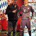 Você no Alemanha FC: Léo Edgard Morelli