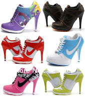 Grosir Sepatu Import Murah