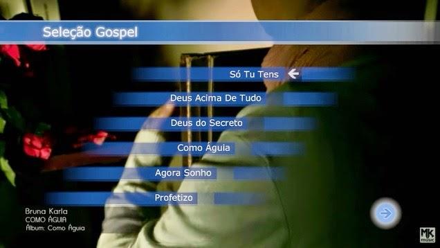 CLICK AQUI  Baixar Seleção Gospel DVD-R DSGGDS