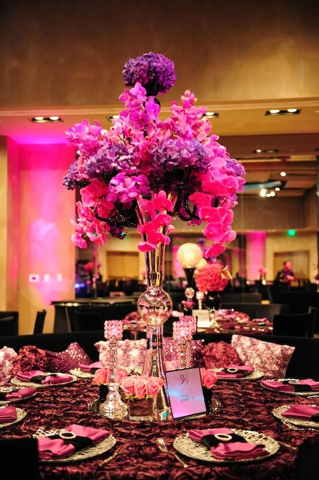 Dream design weddings by tiffany cook real wedding
