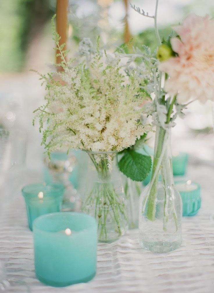 boda mint