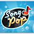 Gioco musicale stile Sarabanda - SongPop