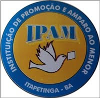ipam (instituto de amparo ao menor)