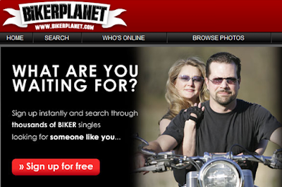 http://www.bikerdatelink.com/?affliateid=110506ZOQVUR&program=PPS&subcode=BON
