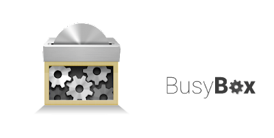 BusyBox Pro Apk Android