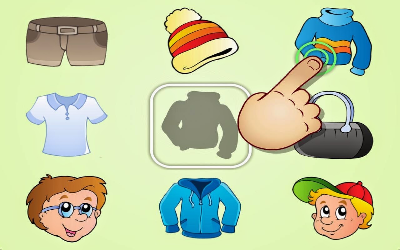 https://play.google.com/store/apps/details?id=com.coragames.matchit.clothes