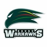 Bauru Warhawks