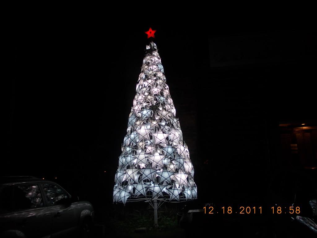 San manuel pangasinan christmas 2019 gift