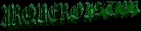 arqueroastur