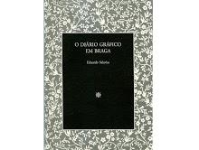 Diário Gráfico em Braga
