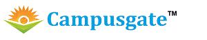 CampusGate