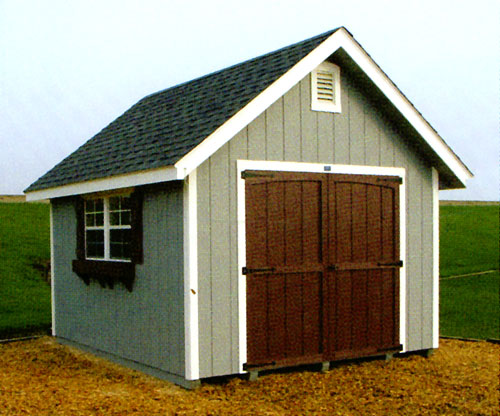 Your permit solution utility storage shed permits for Big sheds for garden