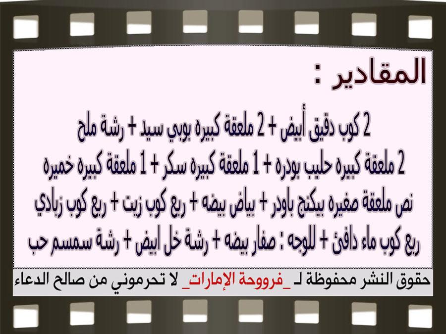 http://4.bp.blogspot.com/-ru_dR87ZLdY/VdW-LmiMHfI/AAAAAAAAU8w/iP8yppeKrB0/s1600/3.jpg