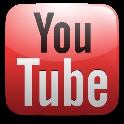 Lo Mejor De La Salsa En Youtube