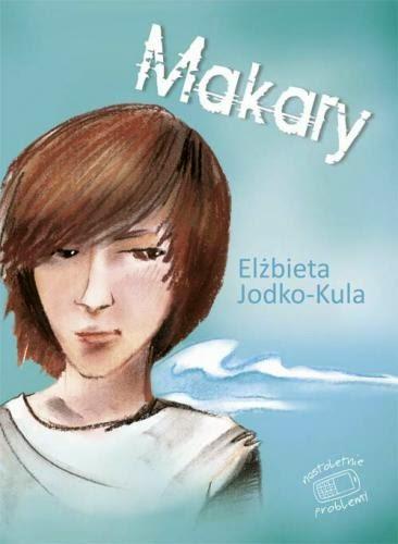 http://www.skrzat.com.pl/index.php?p1=pozycja&id=1342&tytul=Makary