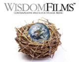Wisdom Films/Consciousness-Enhancing Media