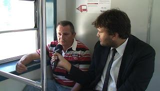 CQC e os trens em São Paulo