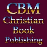 Christian Book Publihsing