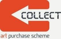 Collect Scheme