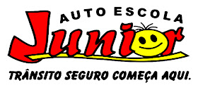 Auto Escola Junior
