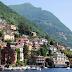 İtalya için farklı bir Rota: Como Gölü, Cenova, Portofino ve Cinque Terre