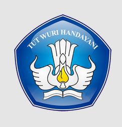 Aplikasi Latihan Soal UN SD, SMP dan SMA 2015 Terlengkap untuk Android Gratis